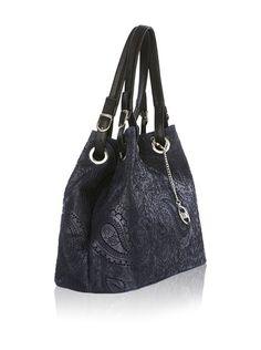 85dfca85af89b Die 8 besten Bilder von Handtaschen