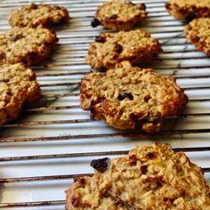 Het werd wel eens tijd voor een zoet recept! Op zondag is het bij ons thuis altijd bak- en kook dag. Ik bereid de week voor en maak wat spreads ensnacks. Vandaag deel ik een supersnel en makkelijk…