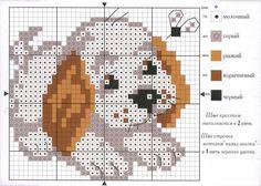 As 3 Artes: Especial Animais Domésticos - Cães (05)