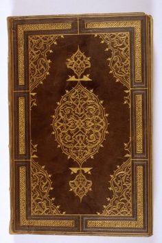 Il Canzoniere; Trionfi. - Medieval and Renaissance Manuscripts