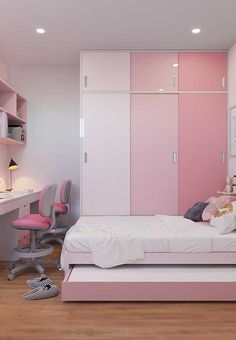 Bedroom Cupboard Designs, Bedroom Wall Designs, Room Design Bedroom, Kids Bedroom Sets, Bedroom Furniture Design, Home Room Design, Kids Room Design, Wardrobe Door Designs, Wardrobe Design Bedroom