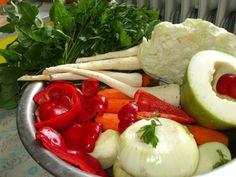 DSCF9206 Camembert Cheese, Dairy, Food, Canning, Meal, Essen, Hoods, Meals, Eten