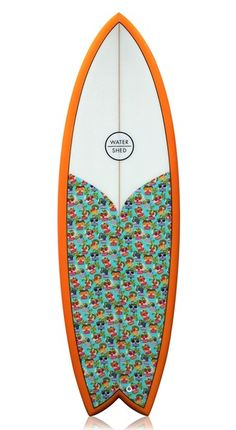 fabric inlay fish surfboard - Yahoo Search Results Yahoo Image Search results