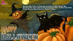 explore fall halloween happy halloween and more