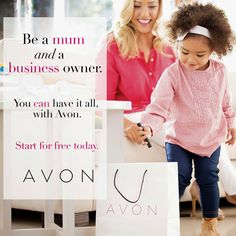 You can be a Stay at Home Mum (SAHM) and a Business Owner at the same time and work your own hours, just like me!  Message me today for more information on how you can run your own Beauty Business! (Australian Residents Only)