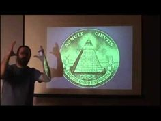Mark Passio – What On Earth Is Happening – FULL 9 Hours and 31 Minutes FULL version What On Earth Is Happening is a culmination of many years of extensive research and investigation int…
