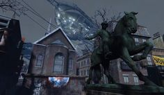 Fallout 4 screenshots- The 12 best pics from trailer-7