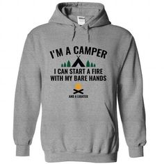 Camping T-Shirt Hoodie Sweatshirts iee. Check price ==► http://graphictshirts.xyz/?p=84047