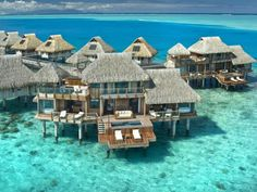 Will youbegin wedded bliss on a beach, on a safari or on the slopes? Check out 10 of the world's hottest honeymoon destinations.