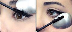 dicas-maquiagem (5)