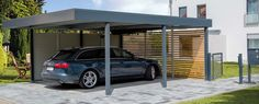 Only the best carport reviews, including metal carports, portable carports and carport kits. Let us provide you with the best carport reviews so you can buy the carport that you need – http://www.outdoorcanopyreviews.co.uk