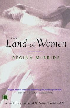 The Land of Women: A Novel on Scribd