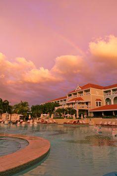 4b53b73cbfff3f Sandals Ochi Beach Resort - Jamaica travel tips - Wanderlust in the City
