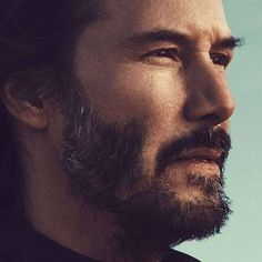 Keanu Reeves Fan Blog: For more Keanu content follow me on Twitter https://twitter.com/Keanuital
