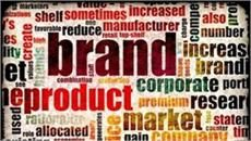 Why Personal Branding Is Important For Small Businesses