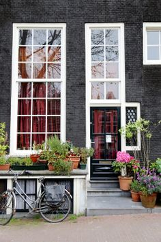 Amsterdam lisettewoltermckinley.com