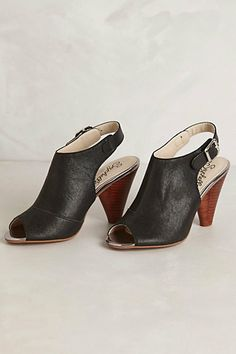 cbcd5703aa57 s h o e s · Anthro Starlit Shooties...Im a size 7 is anyone is interested