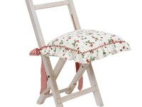 Teller Strawberry Garden von Clayre & Eef - Jani Epp - Quality Home Accessoires
