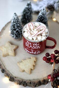 Tea, Coffee, Winter, Kaffee, Winter Time, Cup Of Coffee, Teas, Winter Fashion