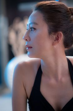 Korean Celebrities, Korean Actresses, Korean Beauty, Elegant Woman, My Idol, Love Story, Fangirl, It Cast, Skin Care