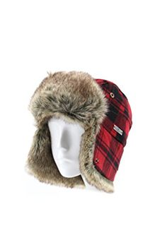 517 Best Winter accessories images in 2019  6f616e7acdff
