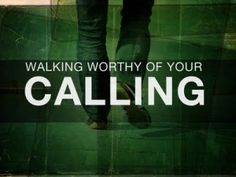 """Are you acting like a Christian??? Is your life pleasing to God? Christians are supposed to act like Christians!  We are to follow the example of our Lord Jesus Christ. """"the one who says he abides in Him ought himself to walk in the same manner as He walked."""" 1 John 2:6"""