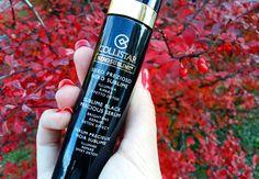 http://www.kamzakrasou.sk/test-collistar-sublime-black-pletove-serum/11143TEST: COLLISTAR Sublime Black – pleťové sérum - KAMzaKRÁSOU.sk