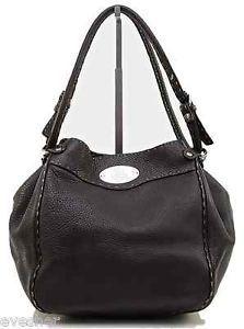 ysl shopper bag