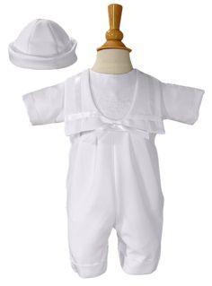 0eafa9f3c 20 Best Christening Infant Boys images | Baby boys, Infant boys ...