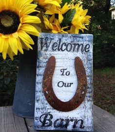 Hey, I found this really awesome Etsy listing at https://www.etsy.com/listing/215500127/rustic-wood-sign-for-barn-horse-person