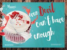 #Masoomspancakelounge #cakes #yummytreat #Redvelvet