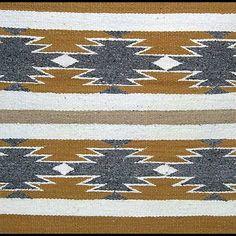 a chinle pattern