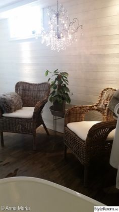 Wingback Chair, Wicker, Accent Chairs, Relax, Inspiration, Furniture, Home Decor, Upholstered Chairs, Biblical Inspiration
