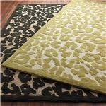 website with cheap rugs