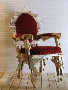 Godspeed Furniture
