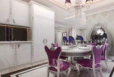 Designer, Furniture, Home Decor, Decoration Home, Room Decor, Home Furnishings, Home Interior Design, Home Decoration, Interior Design