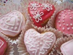 Magnolia Bakery Valentine Cupcake maken