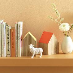 So natürlich...DIY-Ideen aus Holz
