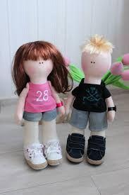 Картинки по запросу куклы большеножки фото