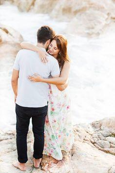 10 sinais de que o seu casamento já esteve em melhor forma e 10 formas de dar a volta! Por: Efeito Espontâneo