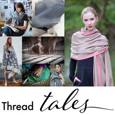 Journal – Plum & Belle High Street Brands, Plum, Hand Weaving, Take That, Journal, Stylish, Beauty, Beautiful, Fashion