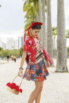 #carnaval #cantão #frida #fantasia #folia #orquestravoadora #blocos