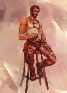 Morning Danse by airagitt on DeviantArt Fallout 4 Funny, Fallout Art, Paladin, John Hancock, Fantasy Art Men, World On Fire, Fall Out 4, Elder Scrolls, Skyrim