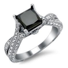 Google Image Result for http://diamondweddingbands.co/wp-content/uploads/2012/06/56e5e_black_diamond_engagement_rings_41BOsI2VJUL.jpg