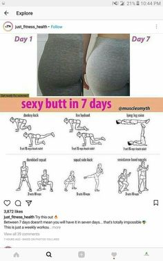 At Home Workouts For Women 808 . At Home Workouts For Women 808 Fitness und übungen Water At Home Workouts For Women, Fitness Workout For Women, At Home Workout Plan, Body Fitness, Fitness Workouts, Physical Fitness, Fitness Home, Butt Workouts, Total Gym Workouts