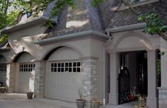 20 Best Stucco Amp Stone Combos Images In 2018 Exterior