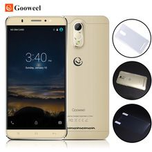 Gooweel Smartphone inch IPS Screen Quad core Cell phone Ram Rom camera GPS Mobile phone free case -- Find out more by clicking the VISIT button Quad, Smartphone, Global Positioning System, Latest Mobile Phones, Cheap Phones, Gps Navigation, Technology Gadgets, Phone Accessories, How To Find Out