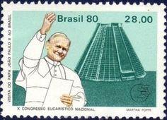 Pope/RJ