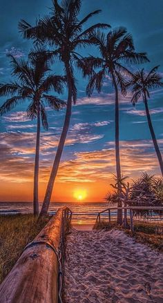 Hotel Bali, Landscape Photography, Nature Photography, Portrait Photography, L Wallpaper, Fotos Do Instagram, Photos Voyages, Beautiful Sunrise, Beach Scenes
