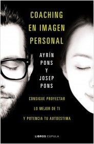 Ayrin Pons Massana   Planeta de Libros Books, Movie Posters, Inspiration, Instagram, Photos, Products, Books To Read, Life Coaching, Self Esteem